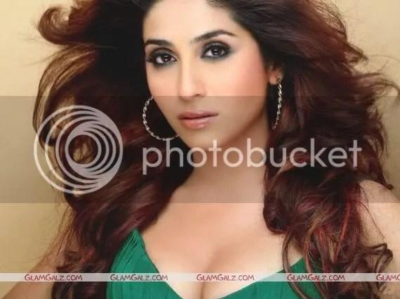Multi-Talented Popstar Neha Bhasin