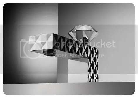 Aqua Jewels by Marcel Wanders