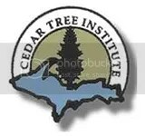 Cedar Tree Institute,Nonprofit Cedar Tree Institute,Rev. Jon Magnuson,Spirit of Place,Los Alamos,Zaagkii Wings and Seeds Project,EarthKeepers,Upper Peninsula Earth Keepers,U.P. EarthKeepers,Interfaith Earth Healing Initiative,Earth Healing Initiative,nonprofit,Marquette,Michigan,Environment,ethics,counseling,Lutheran,pastor,reverend