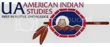 NAISA,Native American and Indigenous Studies Association,Tuscon,Arizona,Zaagkii Project,Leora Tadgerson,Professor Adriana Greci Green,NMU,CNAS,Students,Northern Michigan University,The University of Arizona,Zaagkii Wings and Seeds Project
