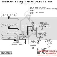 Hss Wiring Diagram 3 Way 94 Jeep Cherokee Help For
