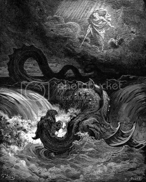 Makhluk-makhluk Mitologi « Yang Aneh-aneh
