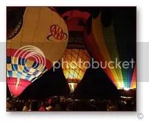 Temecula Baloons