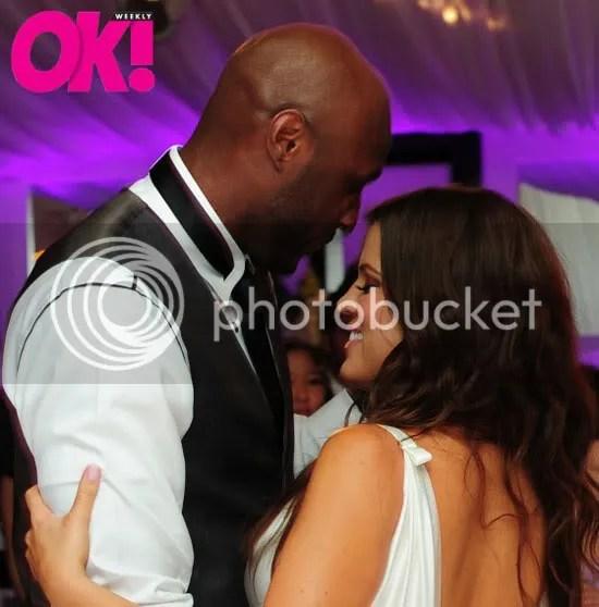 khloe kardashian,e!,lamar odom wedding,celebrity wedding,keeping up with the kardashians