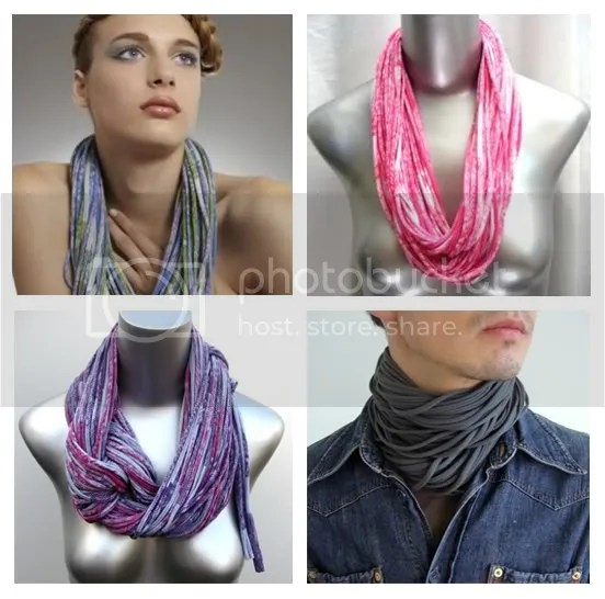 necklush,scarf,scarves,fashion,accessories,accessory