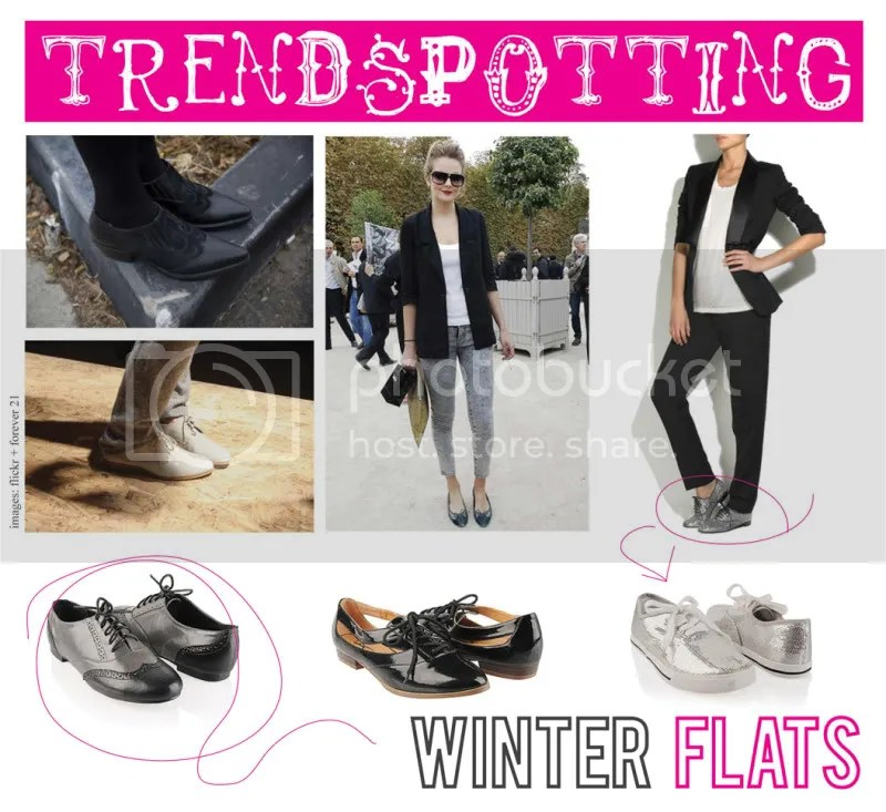 winter,trend,flats,oxford,2009,2010