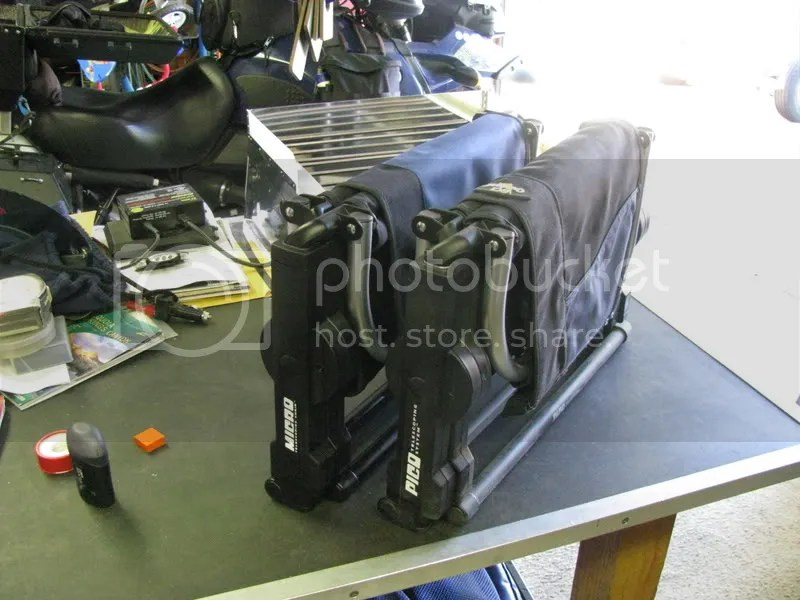 pico arm chair gloster dansk vs kermit archive motocampers forum