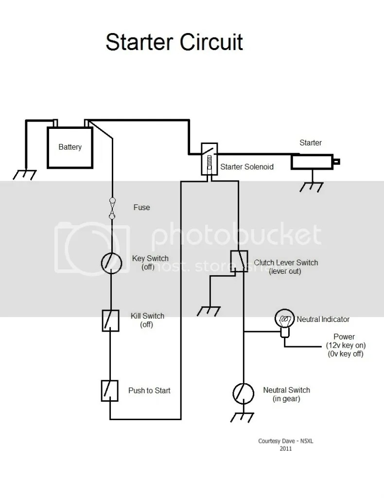 Sailfish Wiring Diagram Otter Diagram Wiring Diagram