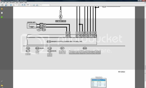 small resolution of subaru dccd wiring diagram electrical schematic wiring diagram subaru dccd wiring diagram
