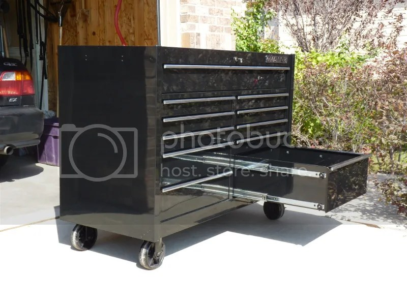 Rolling Tool Box Work Bench Combo Ttora Forum