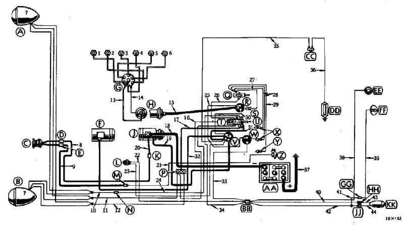 1937 cadillac radio schematics 1937 free engine image