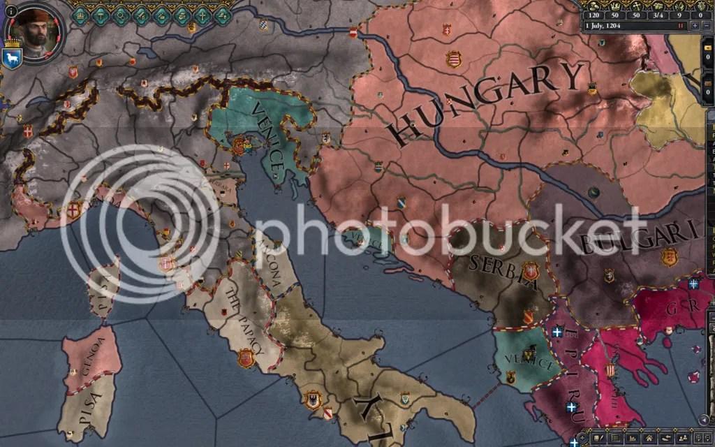 Adriatic 1204