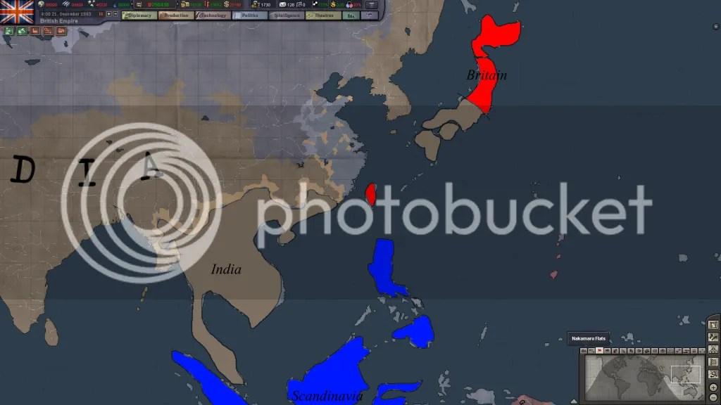 Malaya 1