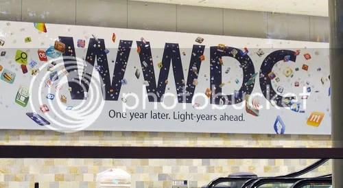 WWDC_09