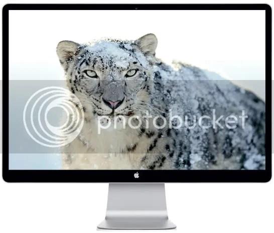 Wallpapers_SnowLeopard.jpg
