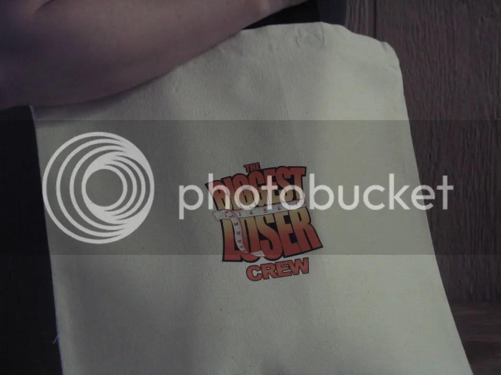 custom tote bags 4u website