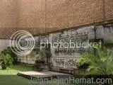 Taman Museum Wayang
