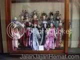 Wayang China