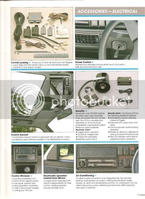 1990GTIEngineering016.jpg