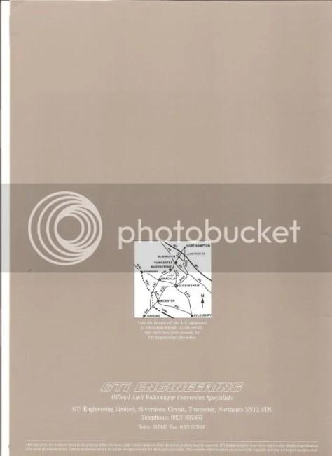 1990GTIEngineering019.jpg
