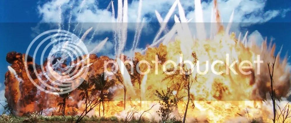 L'intriguant charme de Rebecca Buck 02