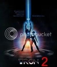 Tron 2 der Film