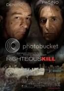 Rigtheous Kill