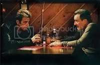 Righteous Kill Movie