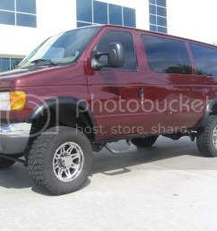 blk bushwacker flares 15 passenger van great family and tow vehicle 35 000 00 obo call rich at 310 547 0062 or e mail rcayce torranceca gov [ 1024 x 768 Pixel ]