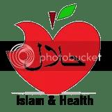 Islam & Health (raimi), Halal in islamic law and Good in biologically and chemically etc