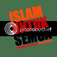 Islam Untuk Semua [raimi], Menjadikan diri muslim yang sebenar