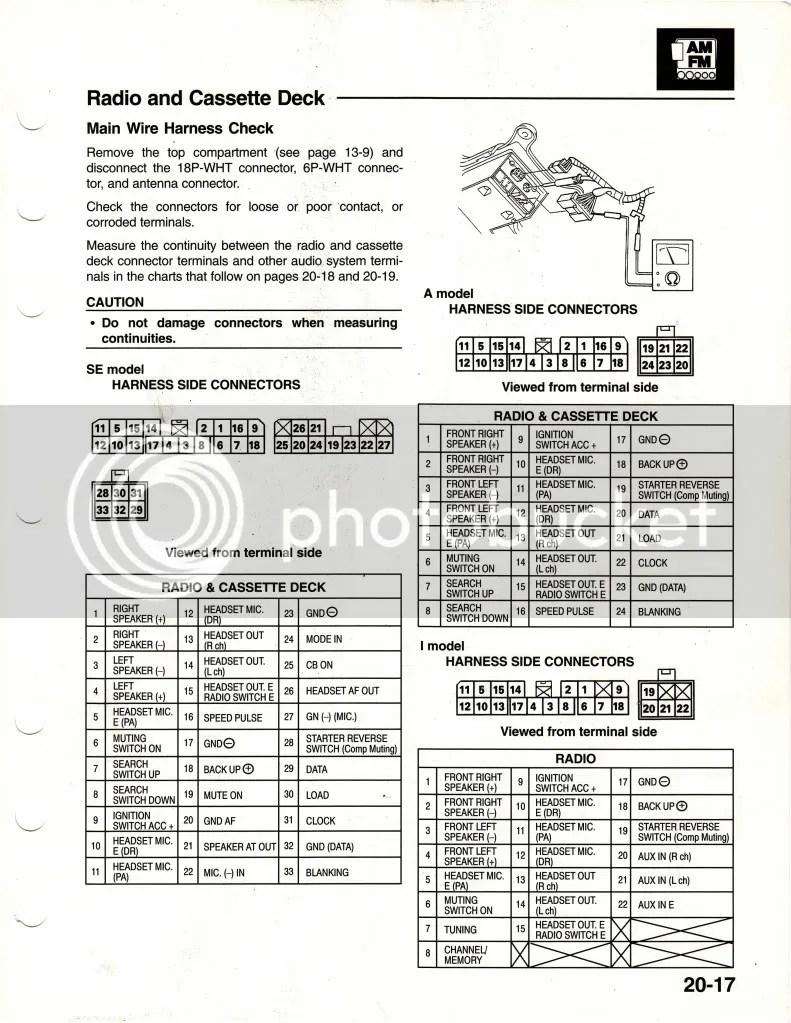 gl1800 speaker wiring diagram schema wiring diagrams rebel wiring diagram  gl1800 speaker wiring diagram