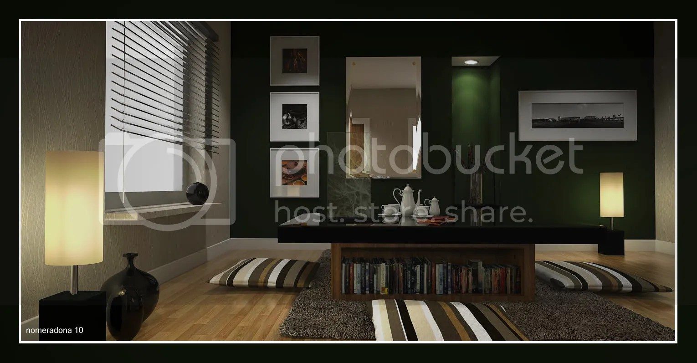 kitchen visualization tool exhaust vent wall cap nomeradona ...: gallery