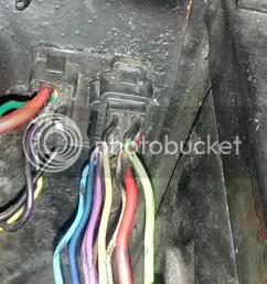 62 64 nova wiring diagram schematics wiring diagrams u2022 0 5 84 camaro starter wiring [ 768 x 1024 Pixel ]