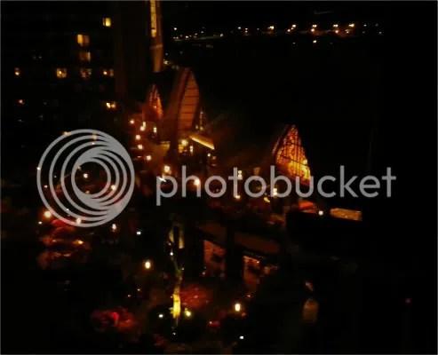 2011-10-08.7 photo IMGP0030.jpg