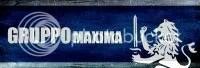 gruppo maxima
