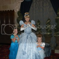 Disney World Trip Report 2012 Part 14