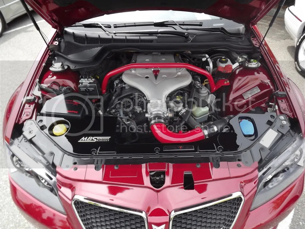 hight resolution of ponac g8 v8 engine diagram wiring libraryintake for v6 pontiac g8 forum g8 forums g8board com