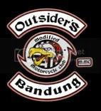 Biker Brotherhood MC