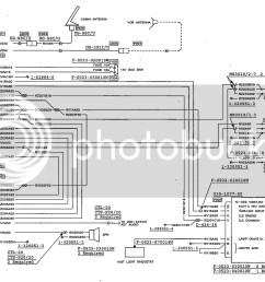 hf wiring diagram wiring diagram nokia hf 5 wiring diagram hf wiring diagram [ 1609 x 1080 Pixel ]