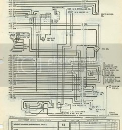 68 camaro dash gauges wiring diagram 68 free engine 1980 camaro fuse panel 68 camaro exhaust [ 782 x 1023 Pixel ]