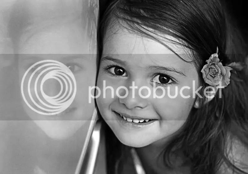 children smile photo: smile Smile____by_mechtaniya.jpg
