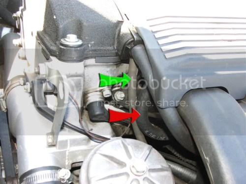 small resolution of bmw e36 m52 engine diagram wiring diagram usedbmw m52 engine diagram wiring library bmw e36 328i engine bay diagram bmw e36 m52 engine diagram st edeka