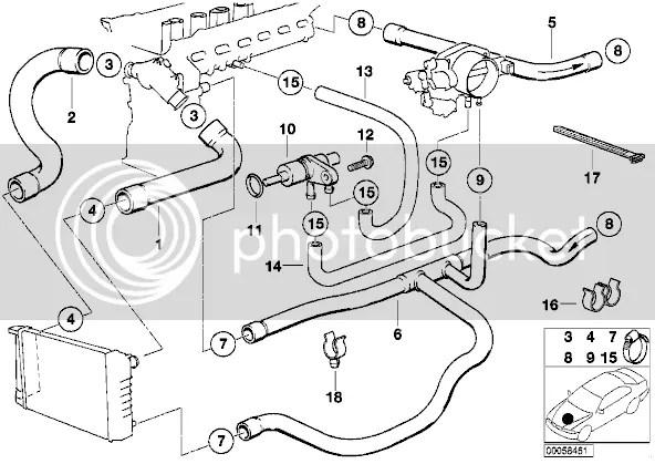 bmw 325i engine diagram similiar bmw i diagram keywords