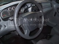 ? about mazda radio bezel - Ranger-Forums - The Ultimate ...