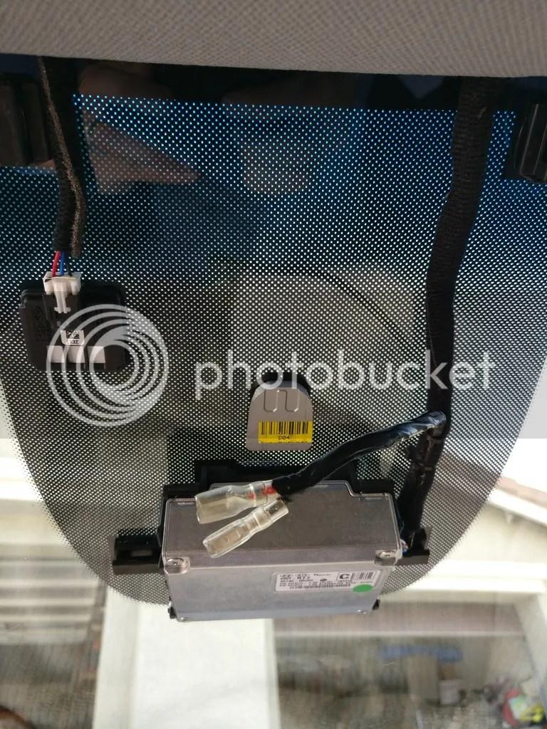 medium resolution of mirror from 2014 kia optima