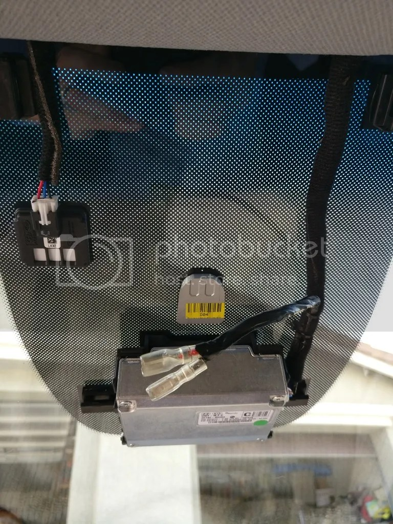 hight resolution of mirror from 2014 kia optima