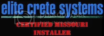 photo rsz_1rsz_elite-crete-systems-logo-black2_zpsfbcosegn.jpg