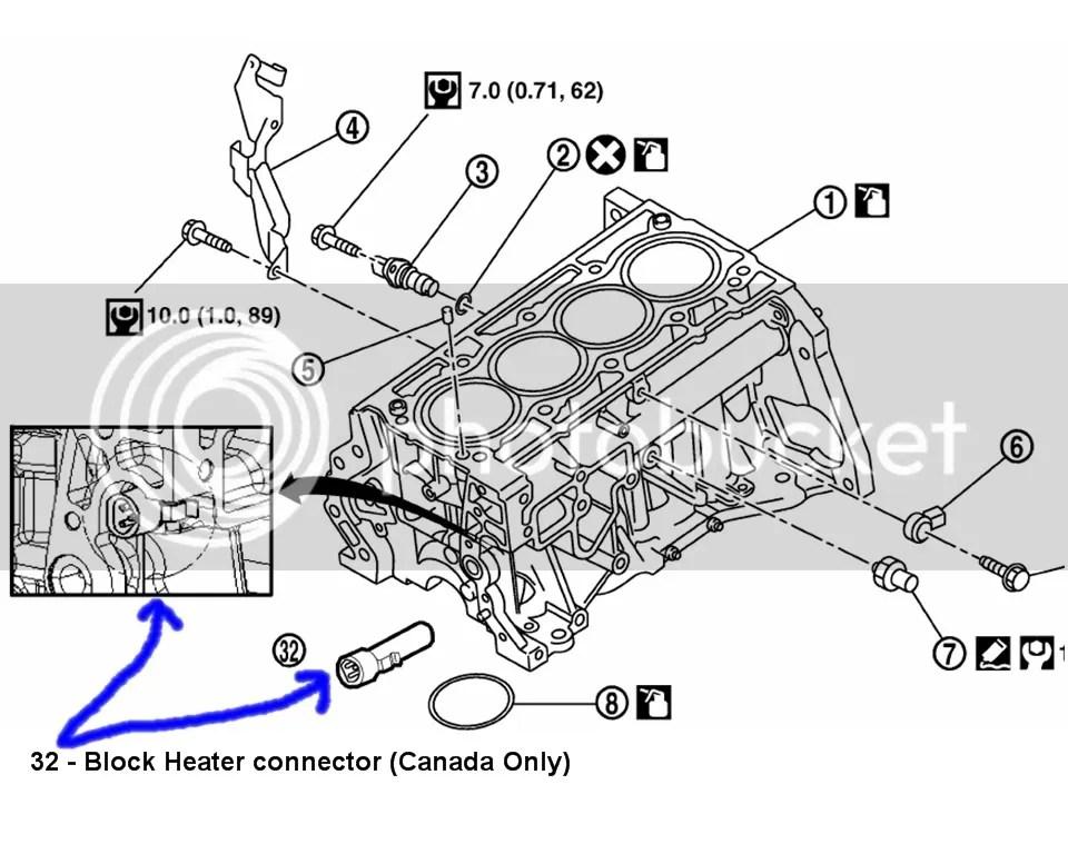 2015 Nissan Murano Fuse Box Diagram 2006 Nissan Murano