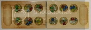 Wooden_Mancala_board.jpg picture by iress